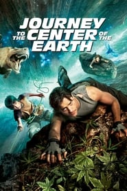 Nonton Film Journey to the Center of the Earth (2008) Sub ...