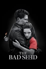 The Bad Seed (2018)