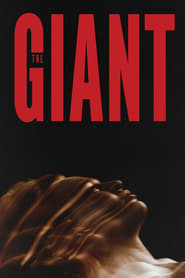 The Giant (2020)