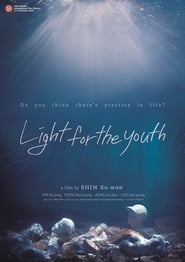 Light for the Youth (2020)