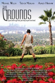 The Grounds (2018)