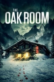 The Oak Room (2021)